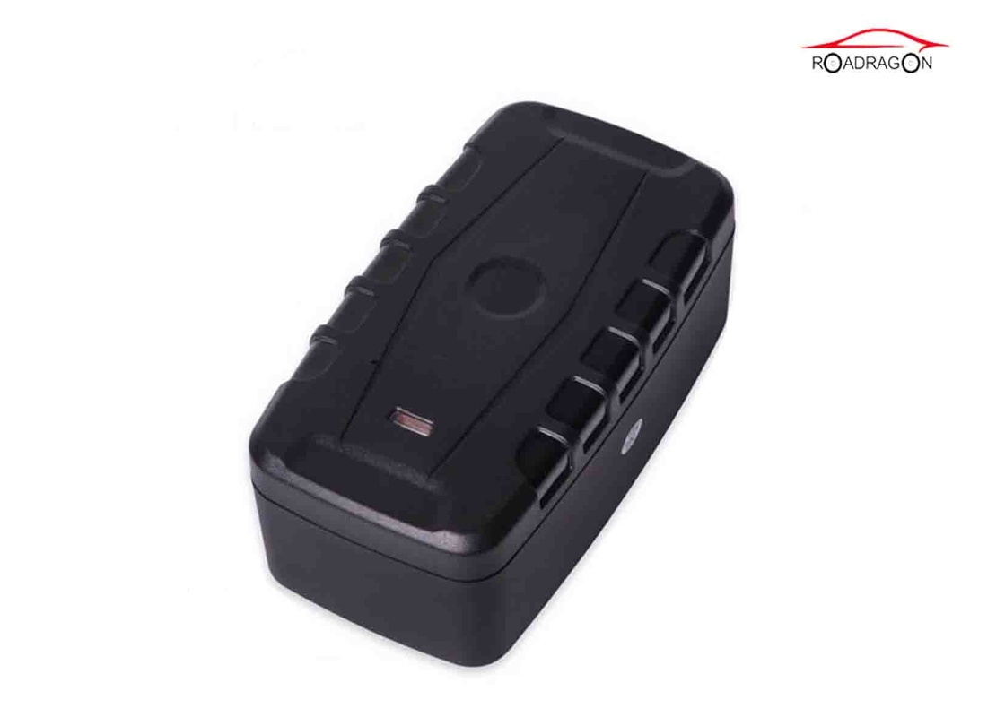 Wireless Vehicle Magnetic GPS Tracking Devices For Automobiles High Sensitive
