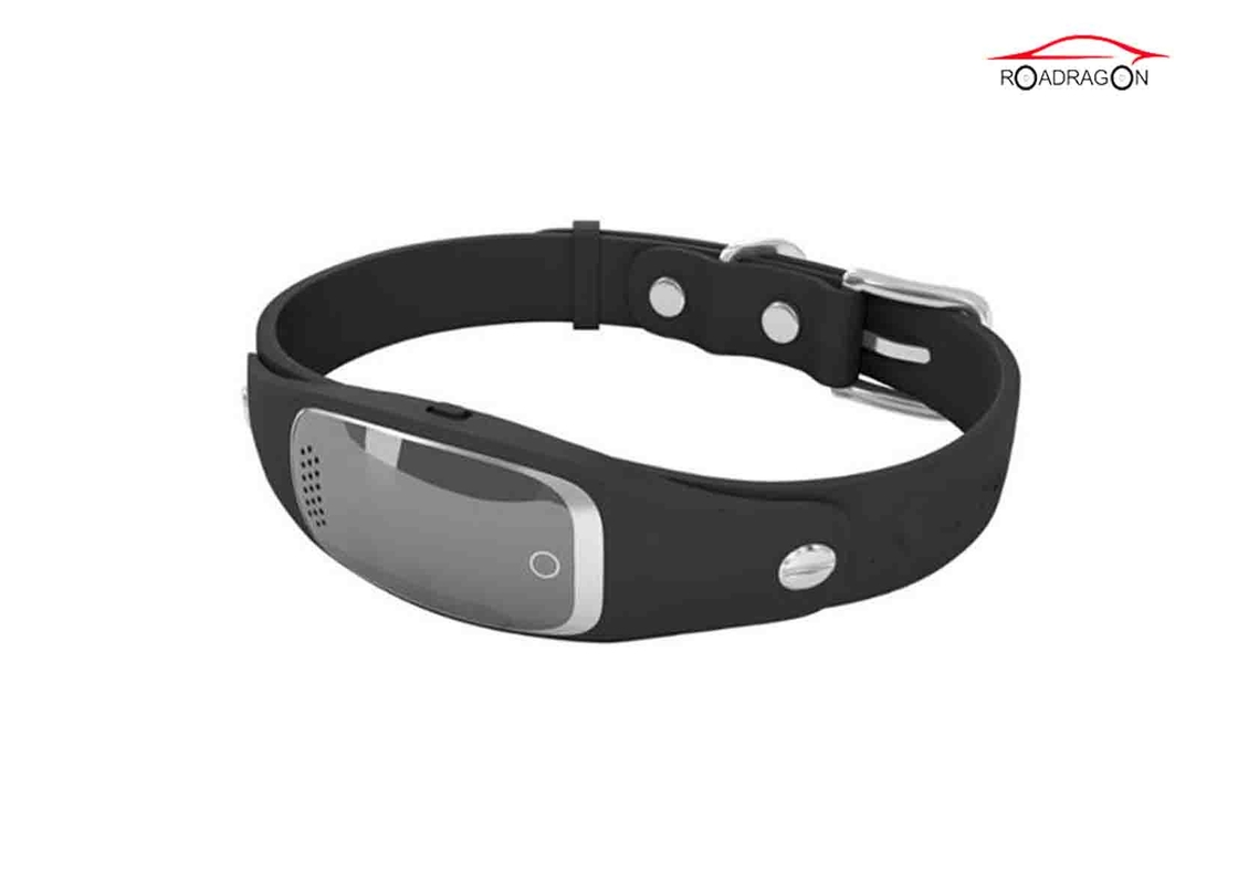 Long Distance Real Time Pet Tracker Monitor Call Three Months HIstory Inquiry